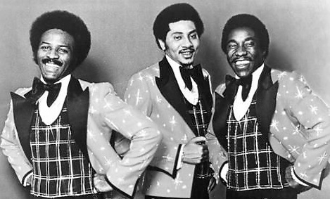 pinterest the ojays - photo #4