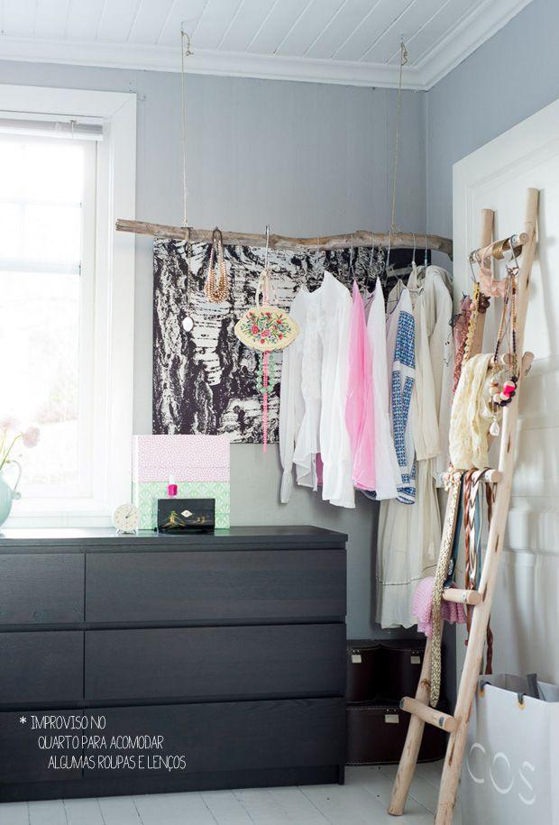 DE DETALHES Bohemian Shabby Chic Home Decor Ideas Pintere