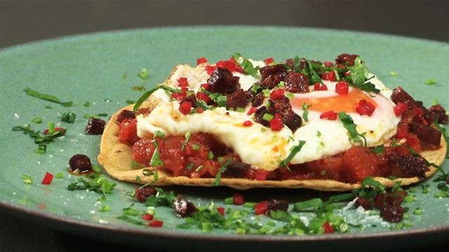 ... huevos-rancheros-with-chorizo?sourcelink=playlist#playlist-urlname=how