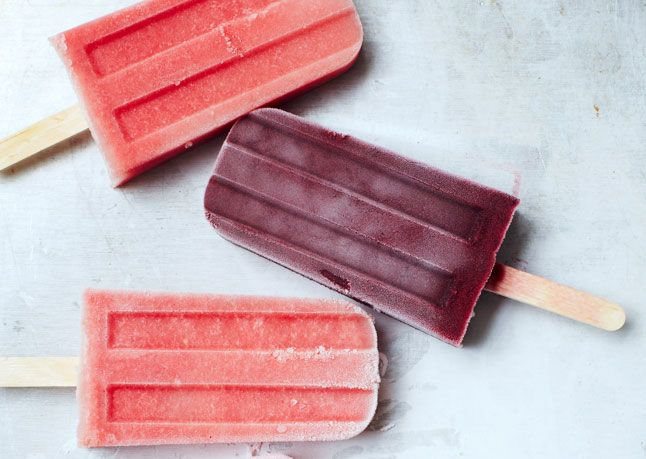 ... popsicle recipes from fruity paletas to boozy margarita pops ba daily