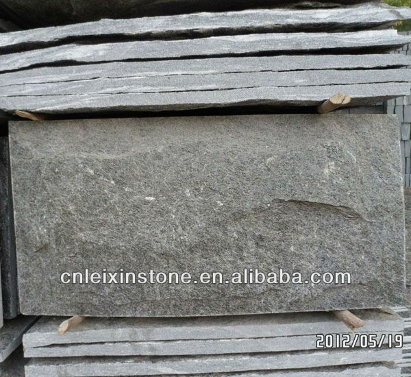 Environmental stone exterior concrete wall finishes new for Concrete exterior walls