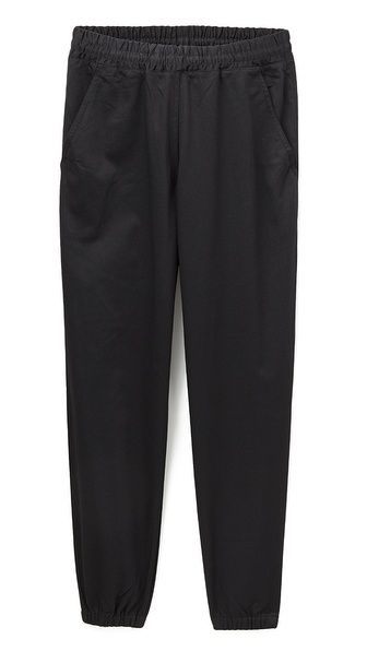 Cycling pants by Muttonhead $120