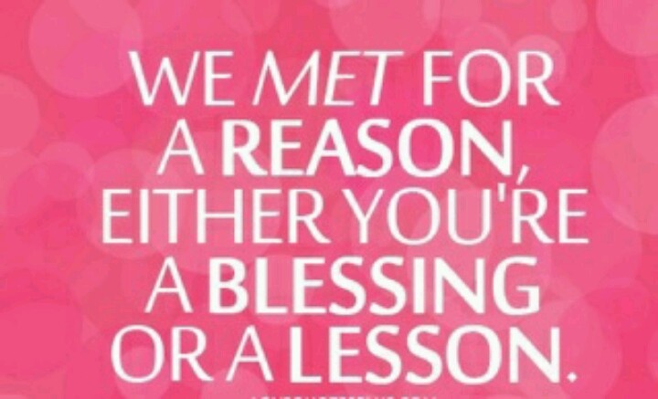 best quotes this valentine's