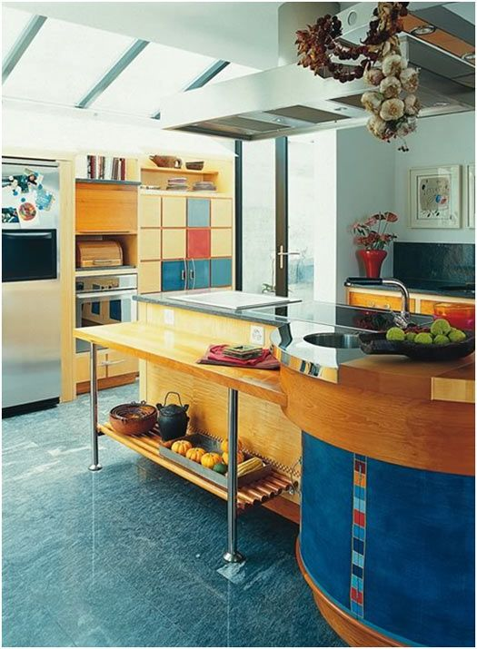 Best Johnny Grey Kitchen Design Kitchen Ideas Pinterest 400 x 300