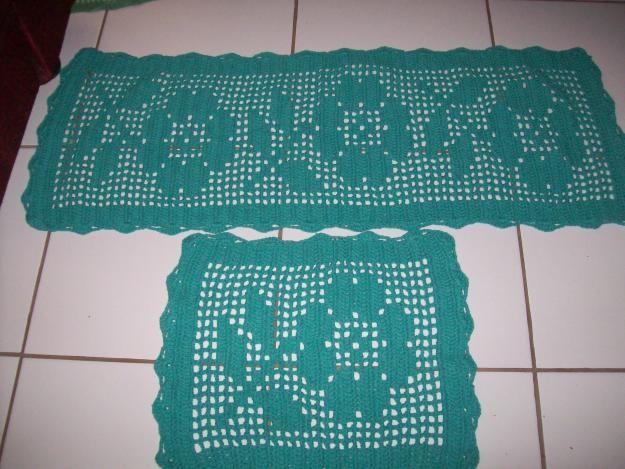 1305477785_202756890_5-lindos-tapetes-de-barbante-em-croche-Sao-Paulo.jpg 625×469 pixels