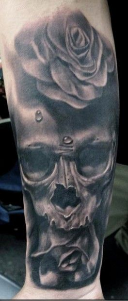 Skull skulls pinterest