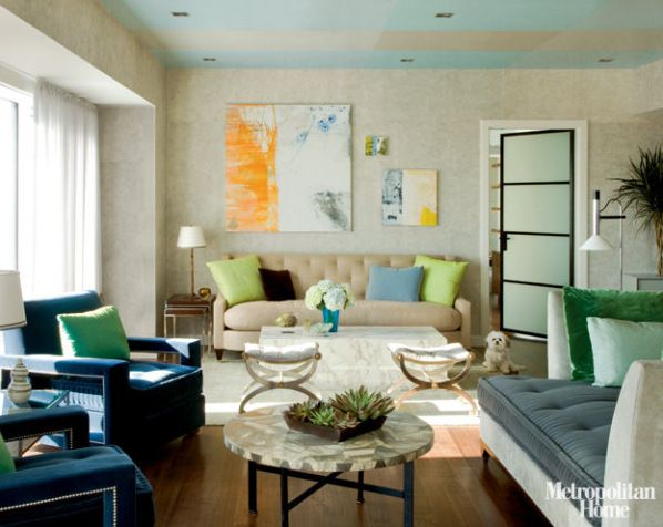 Pin By Jane Hall On Paint Color Schemes Celery Green