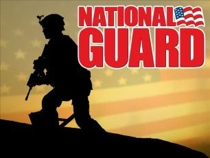 army national guard to air force reserve