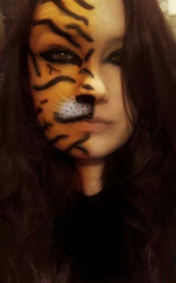 valentine's day tiger stuffed animal