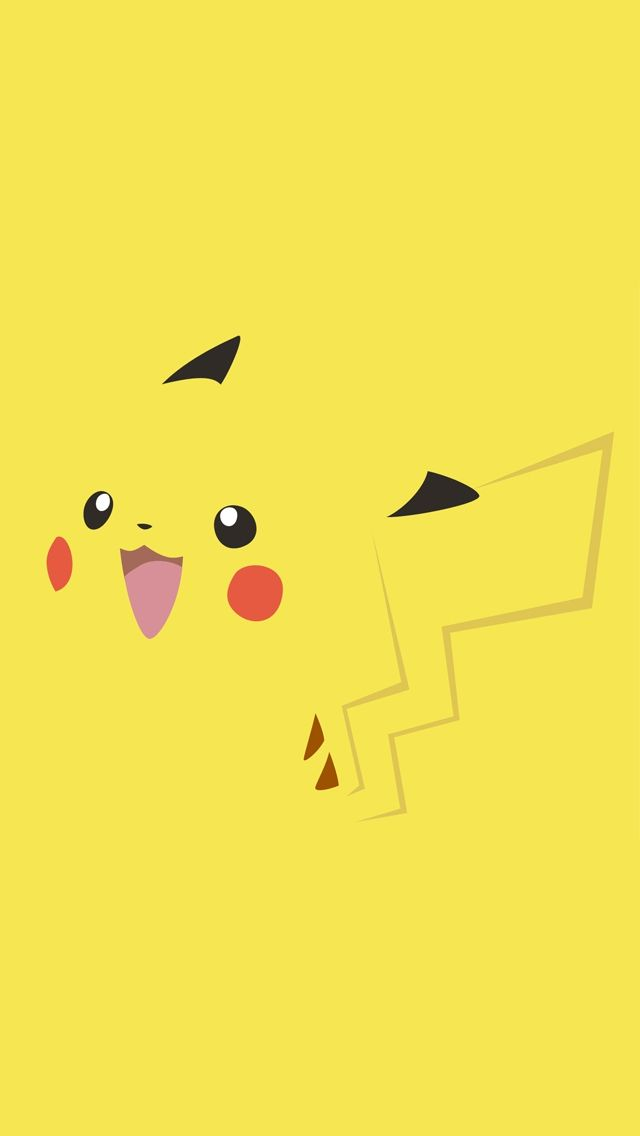 gallery for pokemon iphone 5 wallpapers