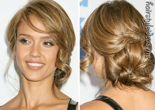 Hairstyle (seen on http://hairstyleideas.me )