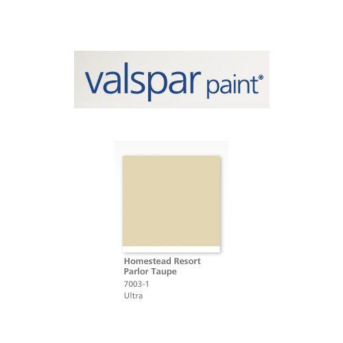 Valspar paint for the home pinterest for Valspar com virtual painter