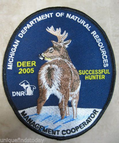 Deer hunter 2005 13 patch installation