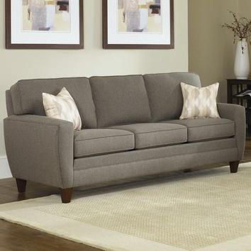 Charles Schneider Furniture Sofa Living Room Pinterest