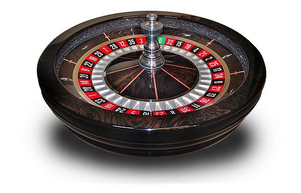 еврогранд казино как вывести деньги