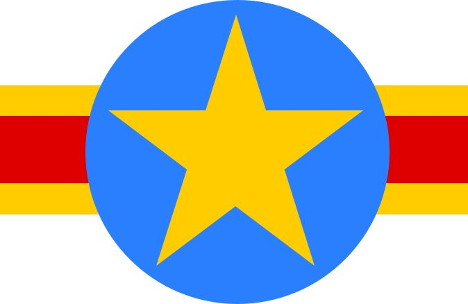 what is the flag of congo