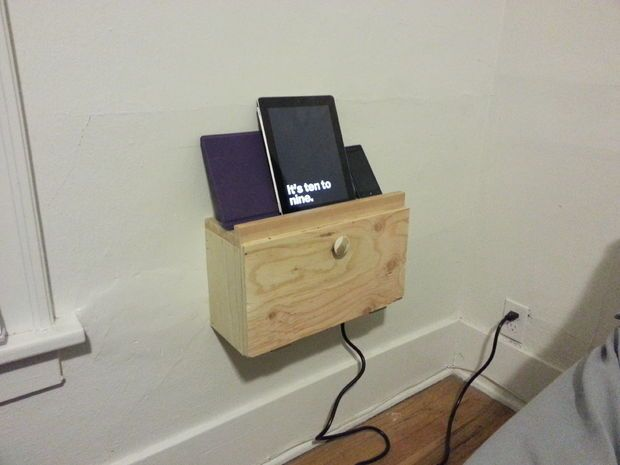 Pin By Instructables On Woodworking Pinterest