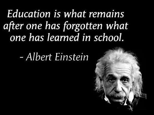 David Icke Quotes. QuotesGram  Albert Einstein Quotes About Education