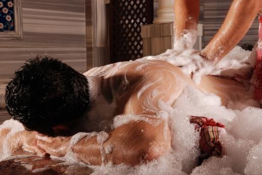 finya.de log in massage zuhause
