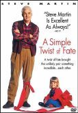 Simple twist of fate i love this pinterest