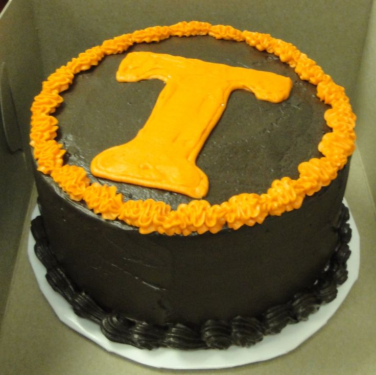 Dave's cake | Cakes | Pinterest