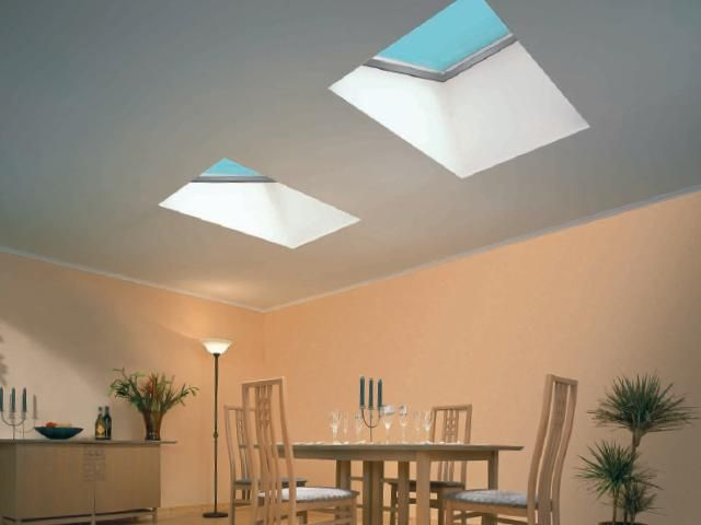 Skylights for the home pinterest for Skylight home