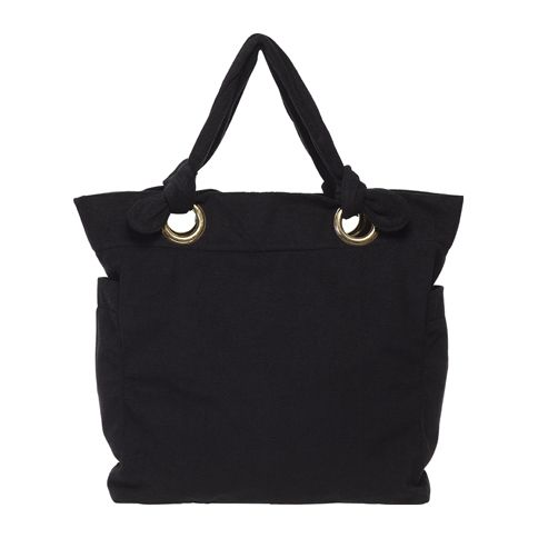Find great deals on eBay for black and white beach bag. Shop with confidence.