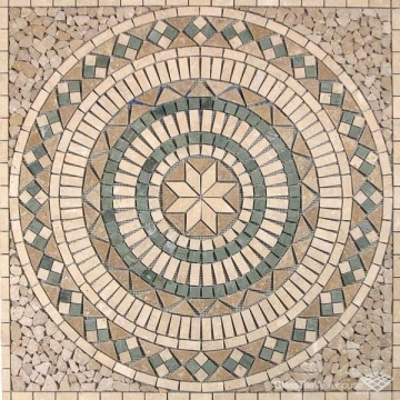 Pin By Patricia Smith On Cool Mosaic Ideas Pinterest