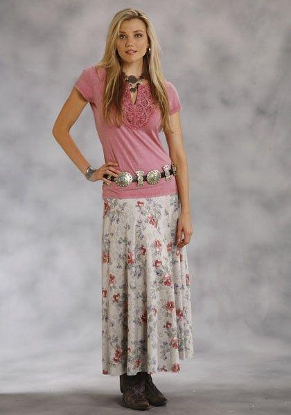 western dresses wallpapers
