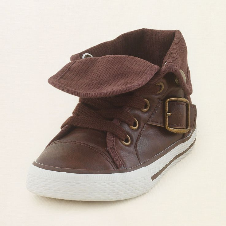 baby boy - shoes - hipster sneaker | Children's Clothing | Kids