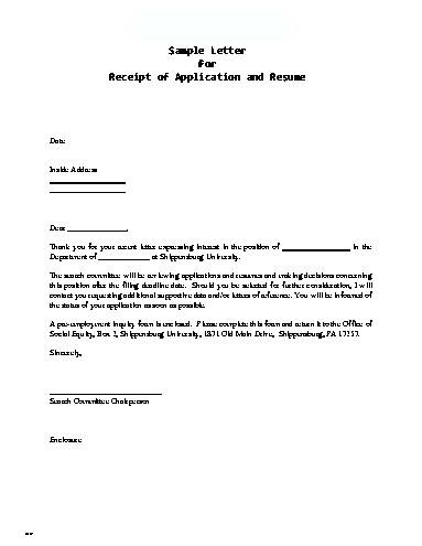 example essay for mara scholarship