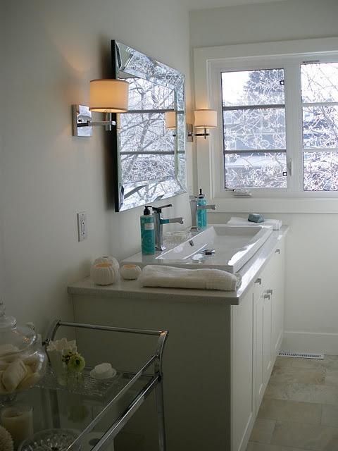 Shallow Laundry Sink : shallow sink Home Improvement Pinterest