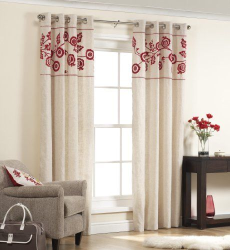 Marks Spencer Drapes Decor Pinterest - spencer home decor curtains