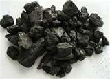 009 - Tips - Para hacer desaparecer el sabor a rancio del aceite añadir carbón de cocina, finamente pulverizado (100 grs. por litro) y agitar unos minutos. Luego se filtra y ya está.