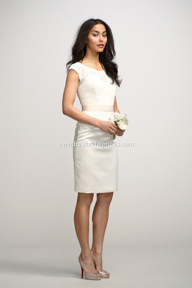 Reception Wedding Dresses Pinterest 33