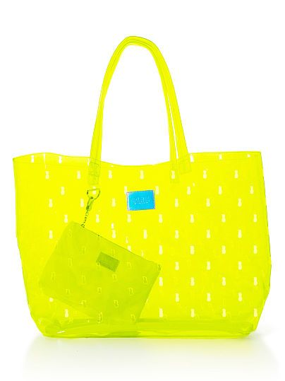 Find great deals on eBay for plastic beach bag. Shop with confidence.