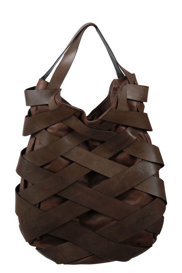 vic matie bag purse envy pinterest. Black Bedroom Furniture Sets. Home Design Ideas