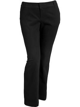 Elegant Russell Athletic Women39s Lightweight Fleece Pants  Black Quickview