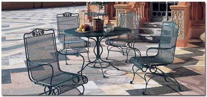 Pin By Williams Ski And Patio On Outdoor Patio Furniture Ideas Pint