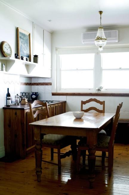 kitchen home design decor amp ideas pinterest