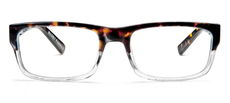 Eyeglass Frames Like Warby Parker : Pin by Erik Wagner on My Style Pinterest