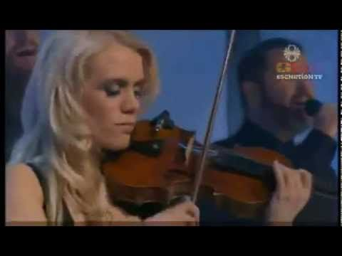 bbc eurovision iceland
