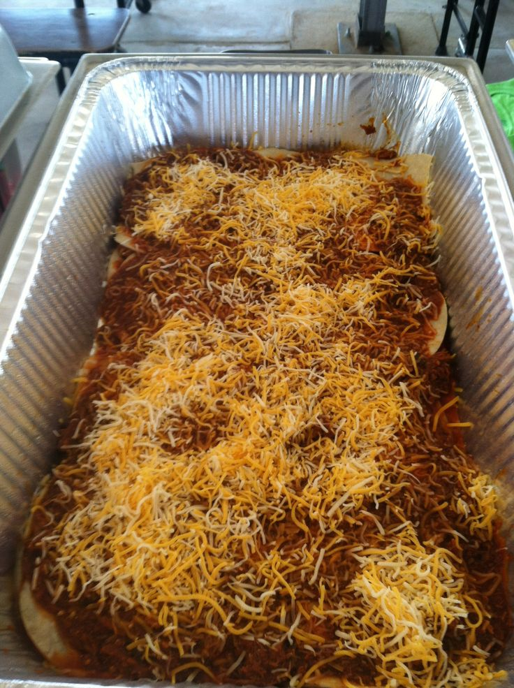 style pork roast carne adovada new mexico style pork with red chilies ...