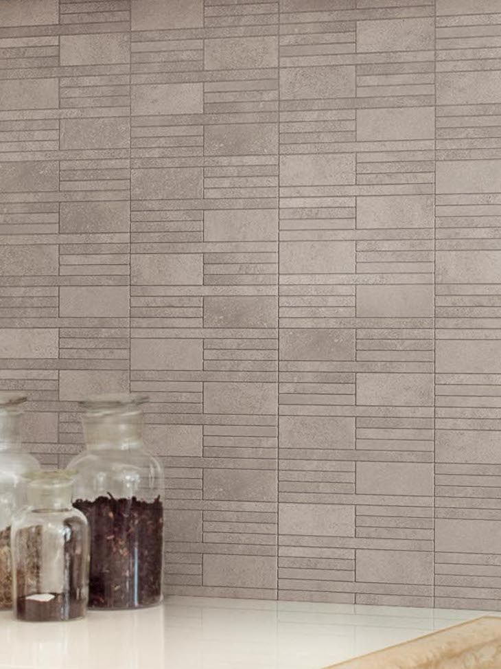 ceramiche gardenia orchidea wall tiles rooms pinterest