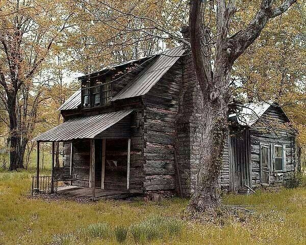 Old Country Home Old Pictures Pinterest