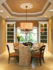 trends in dining room lighting table beautiful pinterest