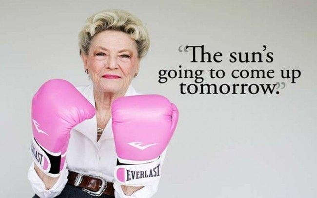 cancer quotes inspirational quotesgram