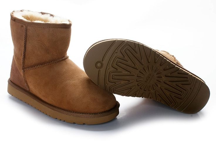 uggs boots 1873 cheap sale brown national