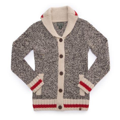 Knitting Pattern For Sock Monkey Sweater : Pin by Jacqueline Corlett on West Coast Winter Pinterest