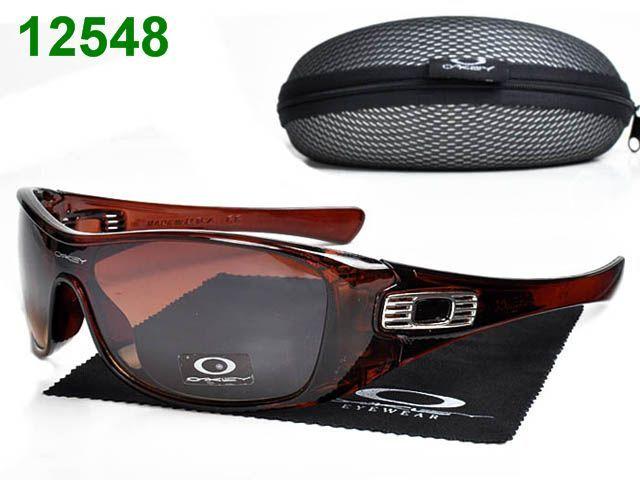 Oakley Discount Site